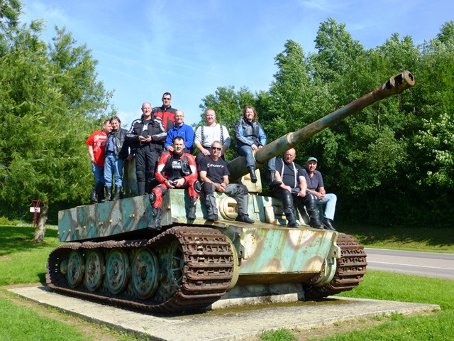 17 Sadler Tank web