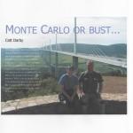 Monte Carlo Page 1