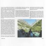 Monte Carlo Page 2