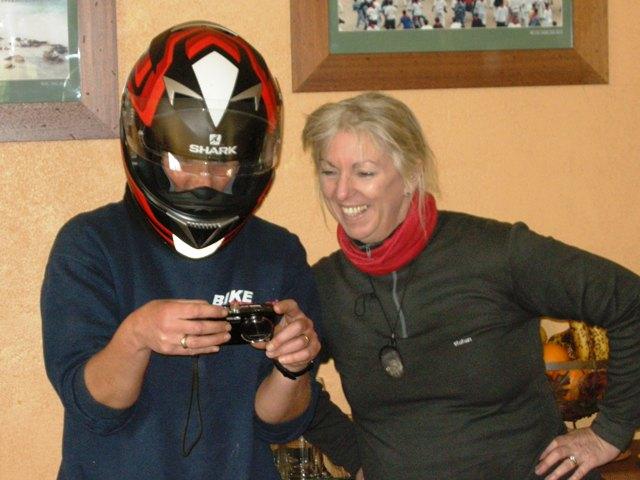 Jen & Sue web