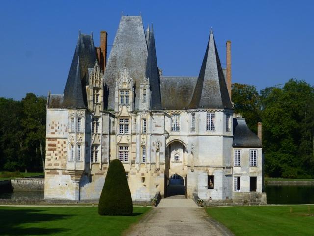P1070252 chateau d'o web