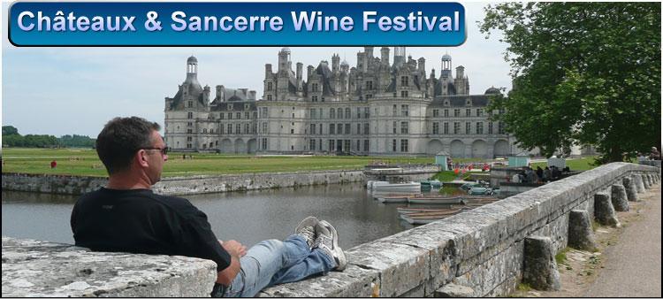 chateaux-sanccerre-wine-festival