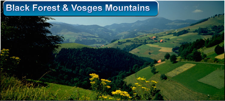 black-forest-and-vosges-mountains