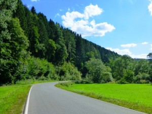 6 Roads web